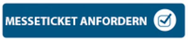Kostenfreies Messeticket für die AMB 2016 anfordern!